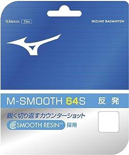MIZUNO(ミズノ) バドミントン M-SMOOTH