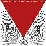 Songtexte von Foxygen - We Are the 21st Century Ambassadors of Peace & Magic