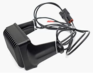 74505-97 Voltage Regulator Rectifier Fits for Harley-Davidson Electra Glide Road Glide Road King 1997 1998 1999 2000 2001
