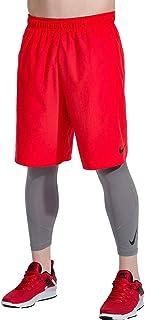 Nike Flex Woven Short 2.0