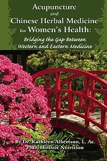 Best herbal medicine for women's health Reviews