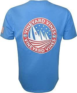 Best vineyard vines lacrosse shirt Reviews