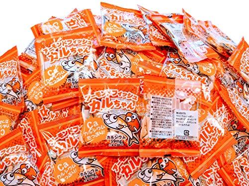 黒田屋 アーモンドフィッシュ 個包装 1kg 目安量約130袋入 1袋風袋込約7.5g 国産いわしと米産アーモンド使...