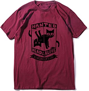 yoda t shirt india