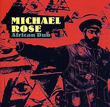 African Dub