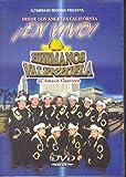 Hermanos Valenzuela (DVD En Vivo Desde Los Angeles) 010