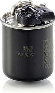 فلتر وقود WK 820/21 من مان فلتر