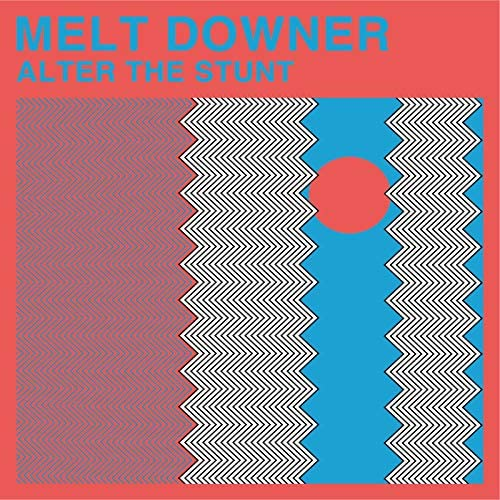 Melt Downer