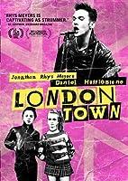 London Town / [DVD] [Import]
