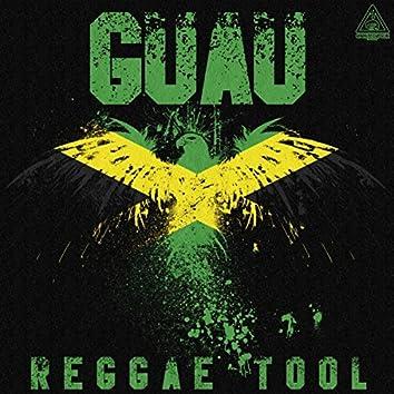 Reggae Tool