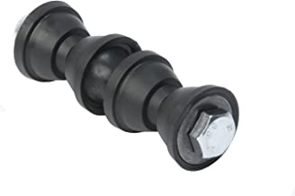 URO Parts 30760238KIT Sway Bar Link Kit, Rear