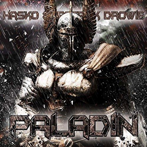 Hasko & Patrick Drowie - Paladin ((Original Mix))