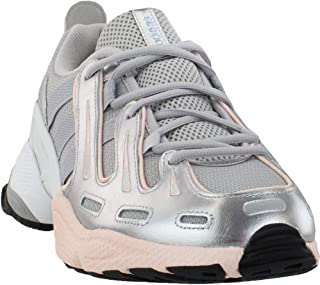 adidas A3 GIGARIDE W Sneakers Donna (37 13): Amazon.it