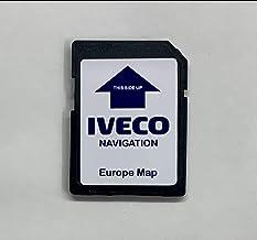 Suchergebnis Auf Für Iveco Stralis