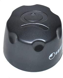 Weber Q 1000 Q 1200 Replacment Gas Control Knob 60065