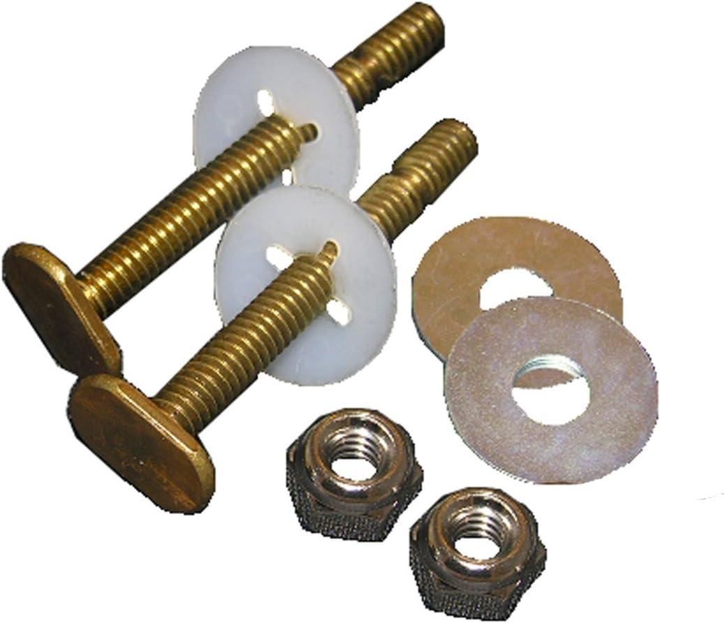 LASCO 新作販売 04-3645-MASTER 早割クーポン Solid Brass 5 6-Inch by 4-Inch Heavy Du 2-1