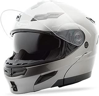 Best gmax gm54s helmet Reviews