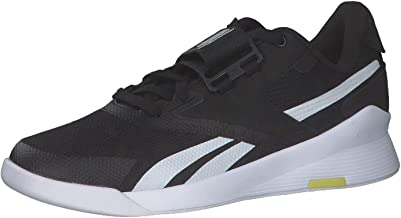 Reebok Men's Fitness and Exercise Shoes