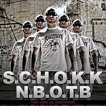 N.B.O.T.B. (Mixtape)