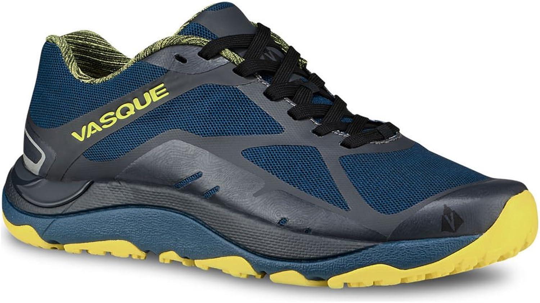 Vasque Trailbender II Trail Running shoes - Men's, Shaded Spruce Green Sheen, 14