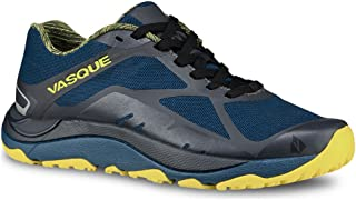Trailbender II Trail Running Shoes - Men's, Shaded Spruce/Green Sheen, 14