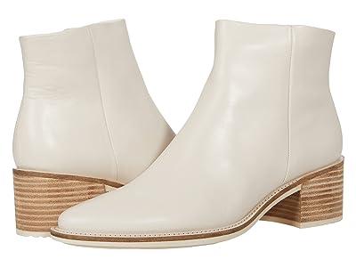 ECCO Shape 35 Sartorelle Ankle Boot Mid