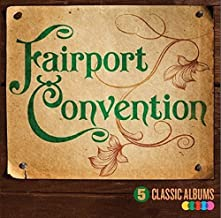 Best the fairport convention Reviews
