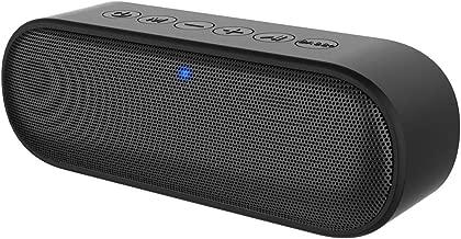 Kunodi Portable Bluetooth Speaker V5.0,IPX7 Outdoor...