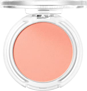 [moonshot] Air Blusher 5g - Blackpink Lisa Makeup، Lightweight Moodly Mood Color Blusher، جلوه ای طولانی مدت (اثر نسیم 302)