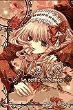 Momo T05 - Panini - 06/07/2011
