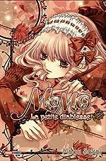 Momo - Tome 05 de SAKAI-M