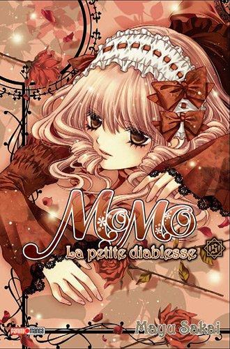 Momo T05