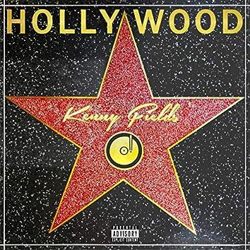 Hollywood (feat. Julian Dova)