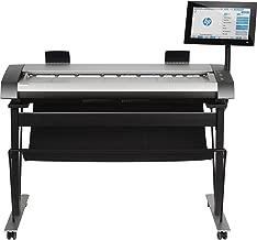 scanner 42 inch
