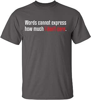 express mens graphic tees