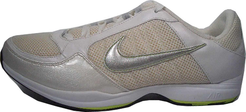 Schuhe Adidas Punstock Spezial Braun B41826 Damen Herren neuesten Sneaker billige herrenschuhe günstig sportschuhe laufschuhe turnschuhe