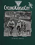 Guide to Cycling Kansas City: Recycled