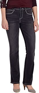 bianco jeans sale