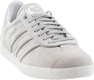 Best adidas gazelle 7.5 Reviews