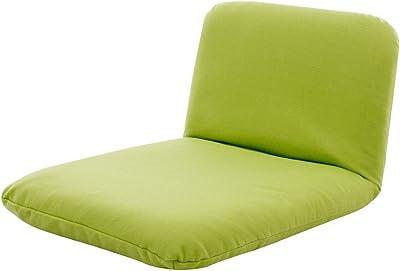 Amazon.com: Fun Mobiliario lona Teen Sleeper silla: Kitchen ...