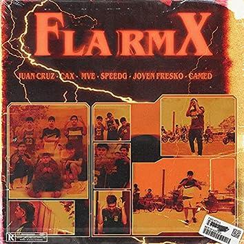 FLA RMX