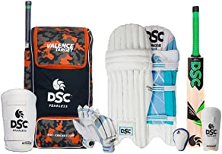 DSC Economy Range Cricket Kit Full