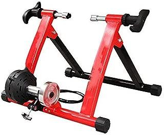 SM SunniMix Allenatore per Bici da Strada Mountain Bike Sweat Absorb Guard Guard Strap Cover Catcher