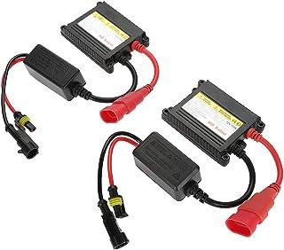 Herramientas para baterías 1A 15W Universal Multi-modo recargable Cargador de batería Tender Mantenedor Heaviesk Auto Car Motorcycle ATV DC 12V