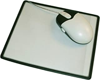 Fantasycart Lot of 20!brand New! Custom Photo Insert Mousepad Mouse Mat for Personal Picture!