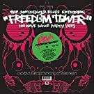 Freedom Tower: No Wave Dance Party 2015 (Vinyl)