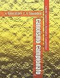 Canoismo Campionato - 4 Giocatori / 4 Squadre - Tabelle Sportive e Ricreative Competitive