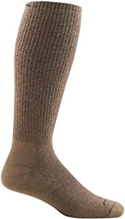 Darn Tough Tactical Over The Calf Extra Cushion Sock