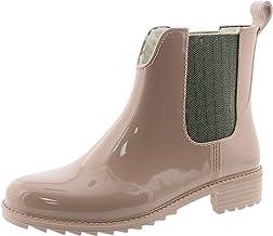 Suchergebnis auf für: boots rosa damen Rieker