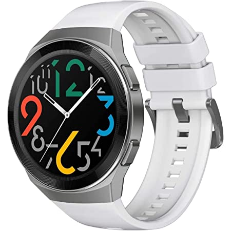Huawei Watch Gt Elektronik